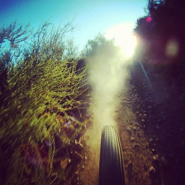 SB95 Auburn Trails