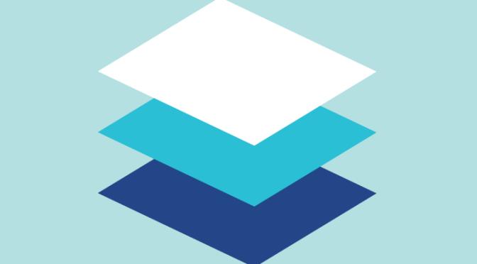 Material Design Principles (Google Image)